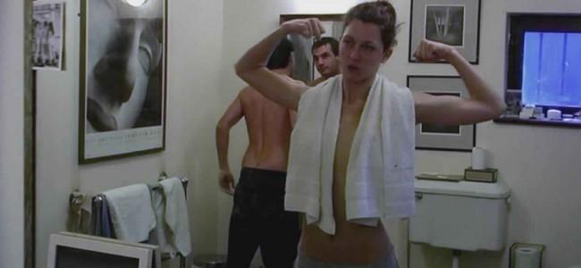 Секс видео 2003