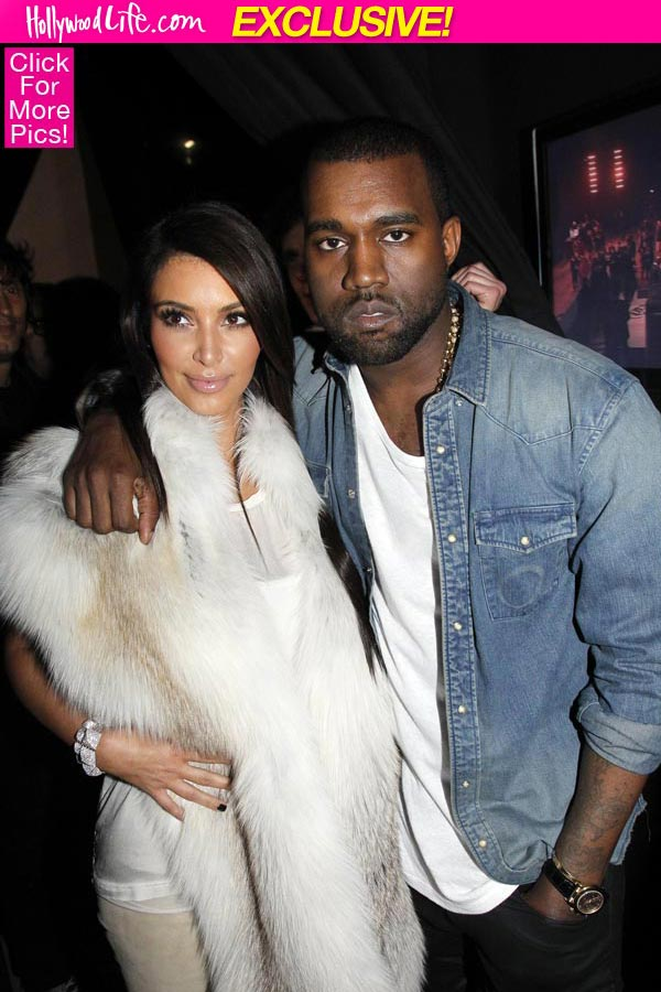http://radiofresh.bg/uploads/images/040712_kim_kardashian_kanye_west120407092306.jpg